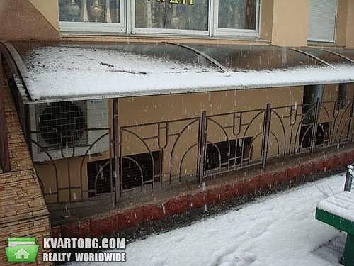 сдам офис. Киев, ул. Княжий Затон . Цена: 815$  (ID 2233524) - Фото 7