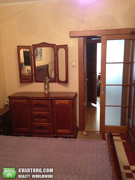 продам 3-комнатную квартиру. Одесса, ул.Заболотного . Цена: 55000$  (ID 2085718) - Фото 2