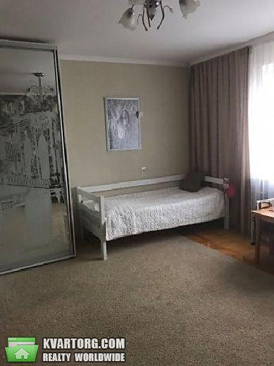 продам 2-комнатную квартиру. Киев, ул. Пожарского 8а. Цена: 69500$  (ID 2086568) - Фото 3