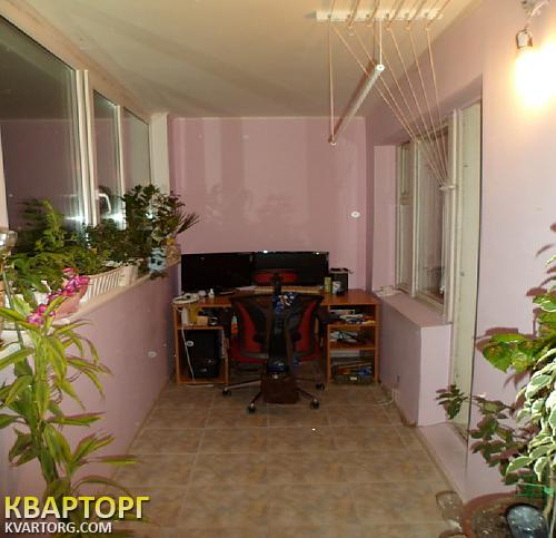 продам 3-комнатную квартиру Киев, ул.улица Булгакова 16 - Фото 7