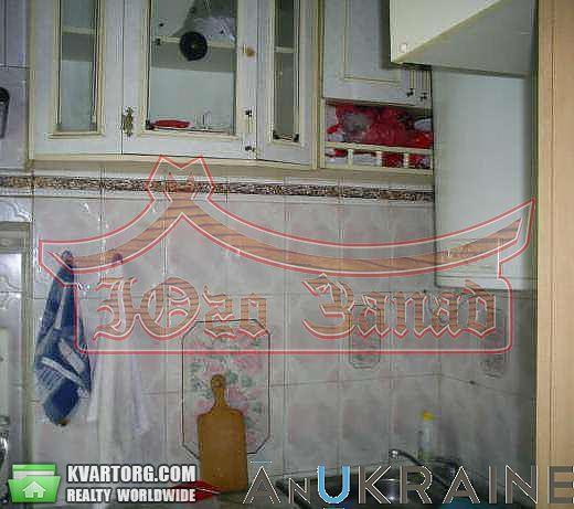 продам 3-комнатную квартиру. Одесса, ул.Польская . Цена: 52000$  (ID 2027922) - Фото 4