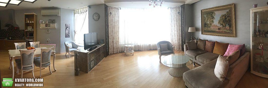 продам 3-комнатную квартиру Одесса, ул.Шевченко  пр. 12/2 - Фото 3