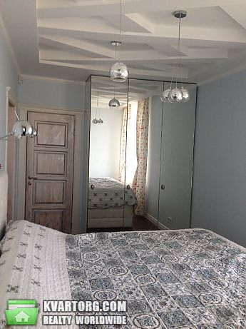 продам 2-комнатную квартиру Киев, ул. Богатырская 6а - Фото 3