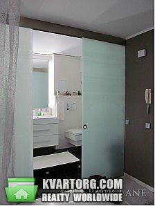 продам 1-комнатную квартиру. Киев, ул. Черновола 30. Цена: 78000$  (ID 1795495) - Фото 9