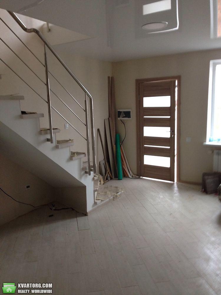 продам 1-комнатную квартиру. Киев, ул. Пожарского . Цена: 24000$  (ID 2052497) - Фото 5