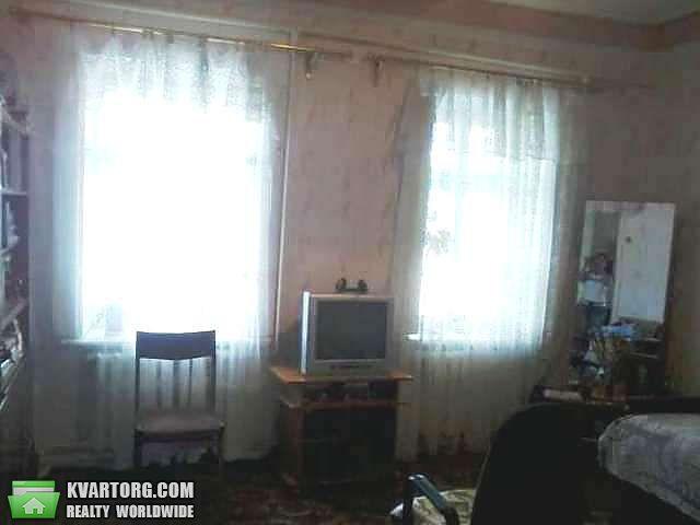 продам дом. Одесса, ул.Латвийский спуск . Цена: 64000$  (ID 1795359) - Фото 1