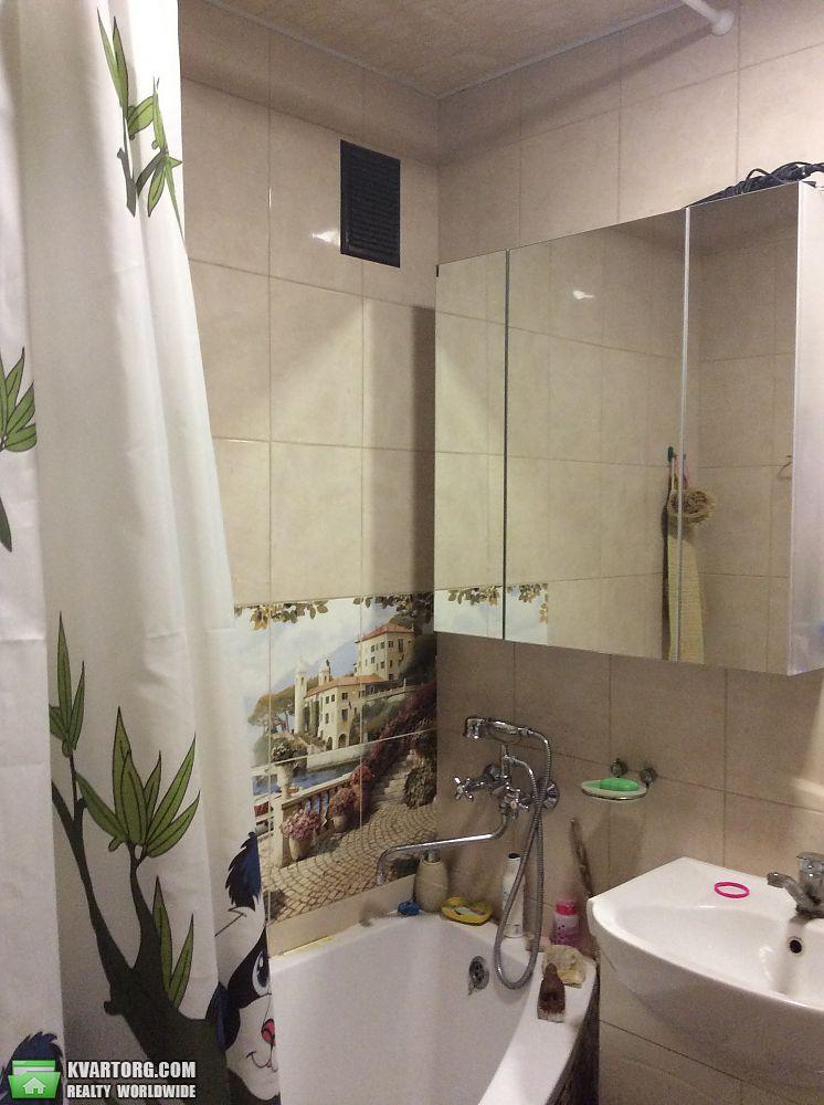 продам 1-комнатную квартиру Киев, ул.Жолудева - Фото 1