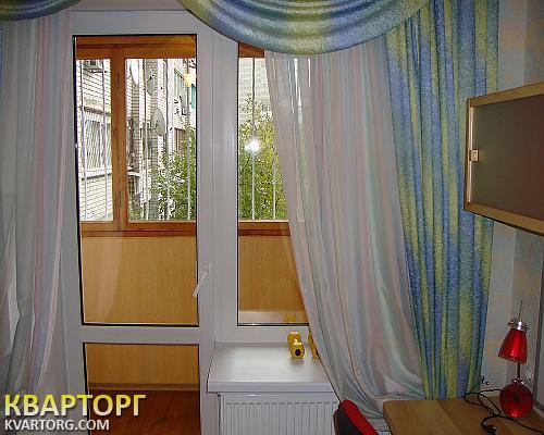продам 3-комнатную квартиру Днепропетровск, ул.бр Звездный - Фото 4