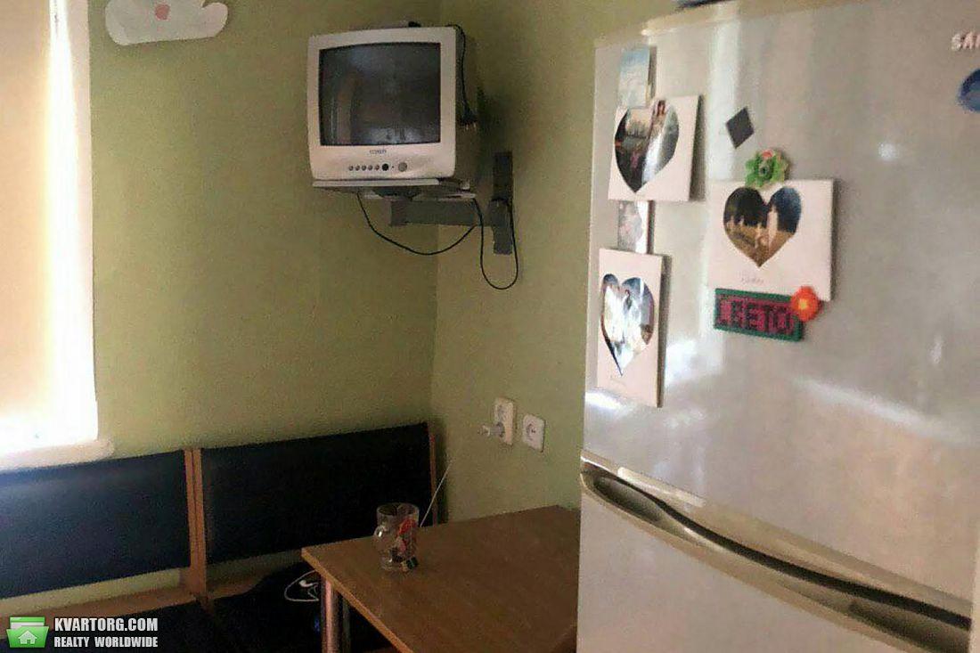 продам 1-комнатную квартиру Киев, ул. Малиновского 32б - Фото 1