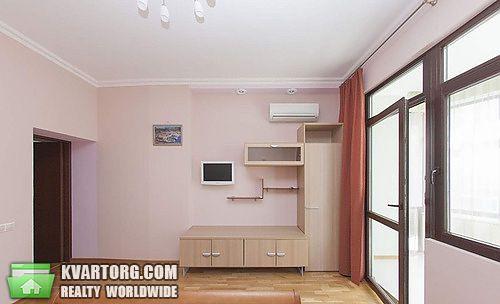 сдам 3-комнатную квартиру Киев, ул.Оболонкая набережная  19 - Фото 5