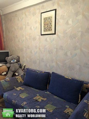 продам 2-комнатную квартиру Киев, ул.Энтузиастов, 37 37 - Фото 9