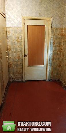 продам 3-комнатную квартиру Киев, ул. Героев Сталинграда пр 42 - Фото 6