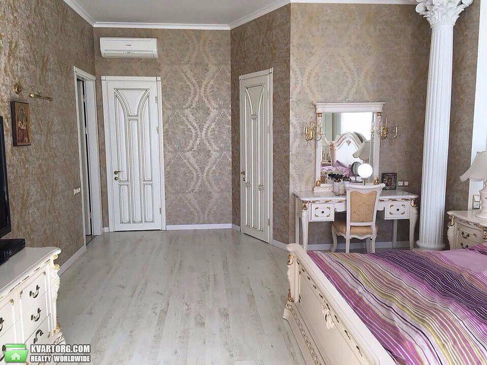 продам 3-комнатную квартиру Одесса, ул.Лидерсовский бульвар 5 - Фото 2