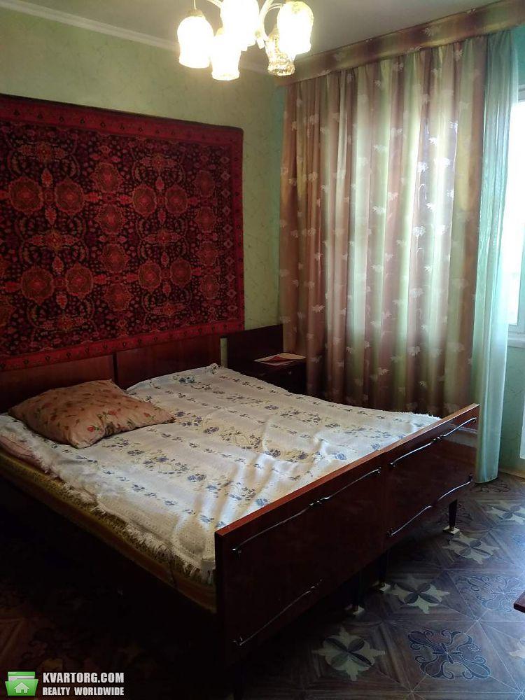 сдам комнату. Киев,   Кибальчича 5 - Цена: 110 $ - фото 4