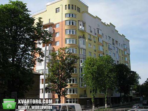 сдам 2-комнатную квартиру Киев, ул.Казачья 114 - Фото 10