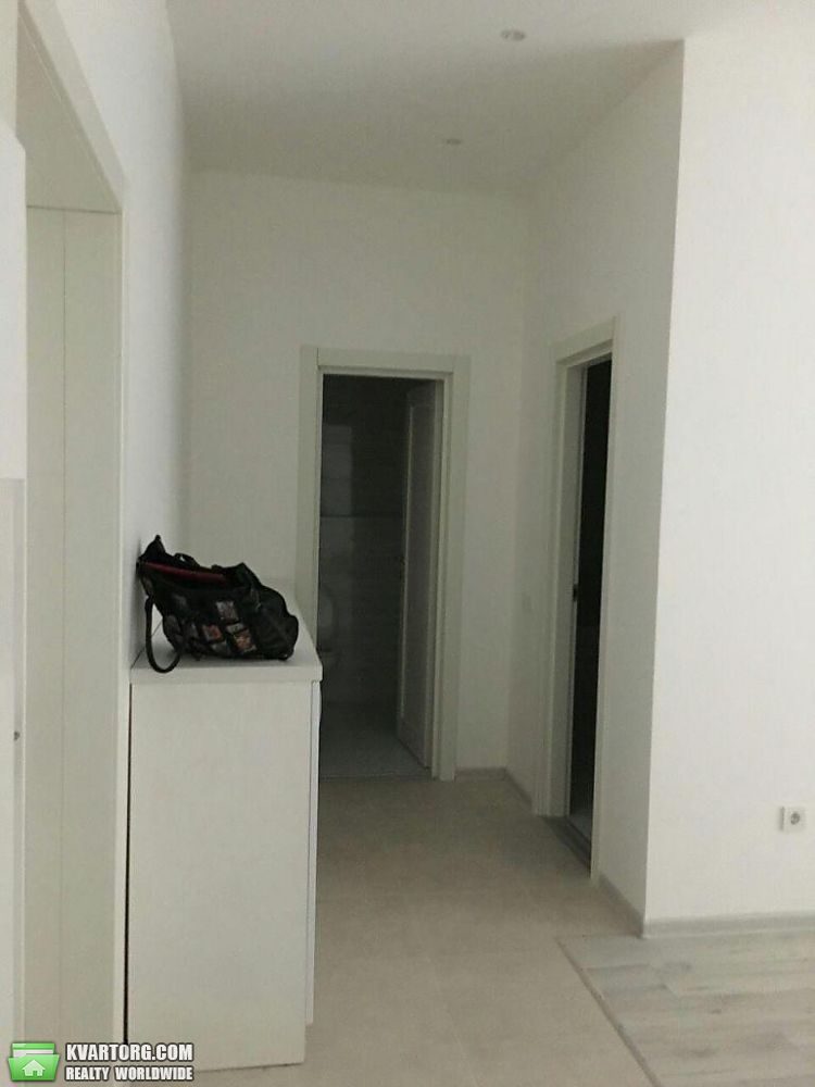 сдам 2-комнатную квартиру Киев, ул.Дегтярная 9 - Фото 7