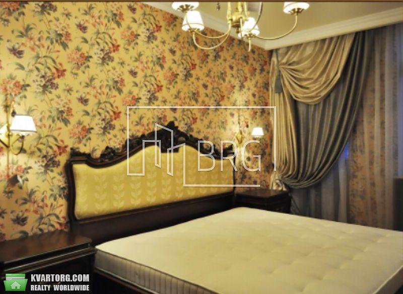 продам дом Киев, ул. Тимирязевская - Фото 6