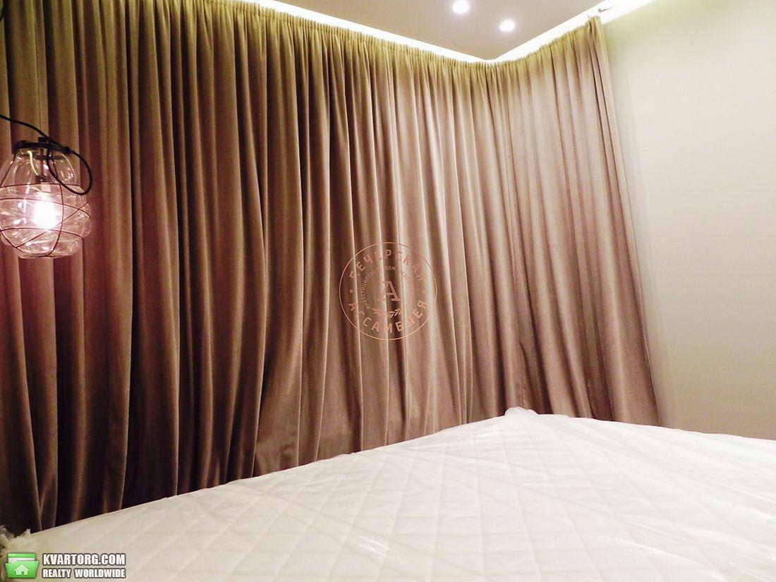 продам 2-комнатную квартиру. Киев, ул.Драгомирова ул. 9. Цена: 270000$  (ID 2299615) - Фото 4