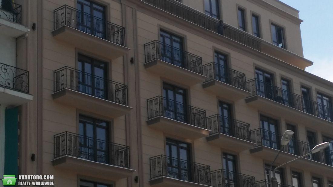 продам 1-комнатную квартиру Одесса, ул.Малая Арнаутская - Фото 1