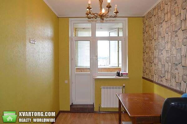 продам 2-комнатную квартиру Киев, ул. Майорова 7 - Фото 6