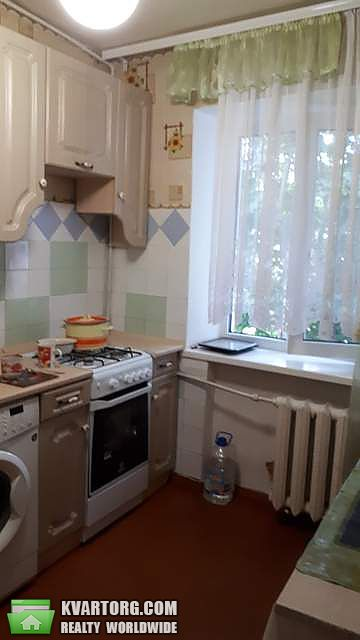 продам 2-комнатную квартиру. Одесса, ул.Варненская . Цена: 29900$  (ID 2124089) - Фото 7