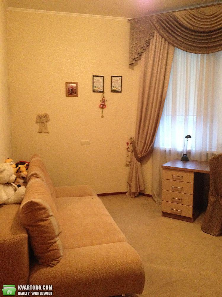 продам 4-комнатную квартиру. Донецк, ул.Диск . Цена: 75000$  (ID 2085634) - Фото 7