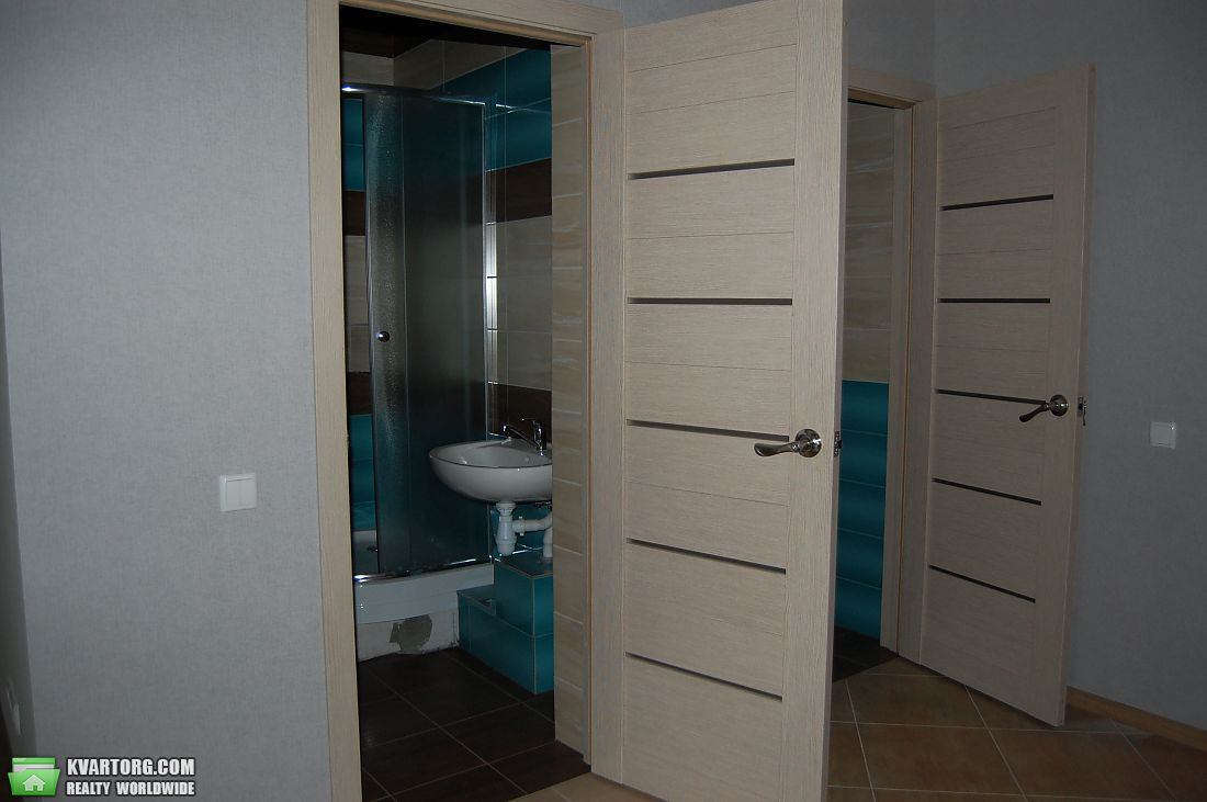 продам 1-комнатную квартиру. Киев, ул. Градинская 1. Цена: 29999$  (ID 2013344) - Фото 8