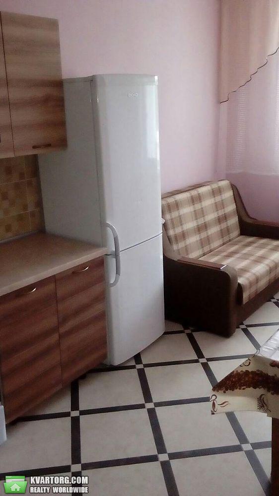 сдам 2-комнатную квартиру Киев, ул. Лобачевского 7 - Фото 6