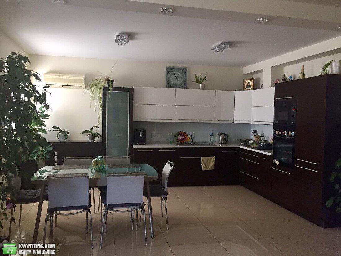 продам 4-комнатную квартиру Днепропетровск, ул.Литейная - Фото 5