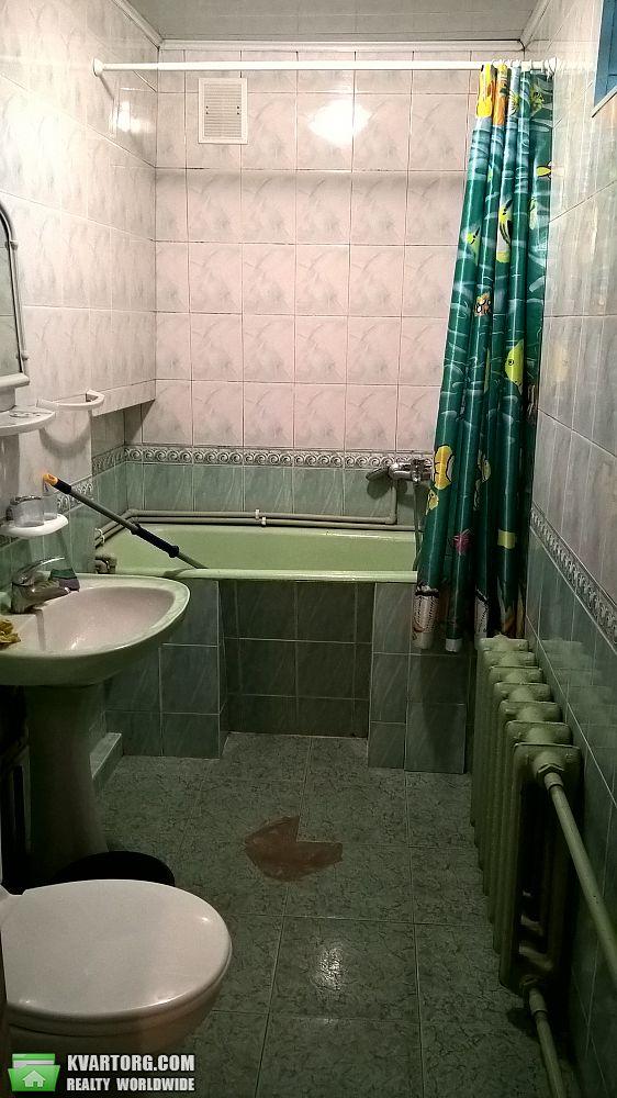 сдам 2-комнатную квартиру Одесса, ул.Академик Королёв - Фото 5