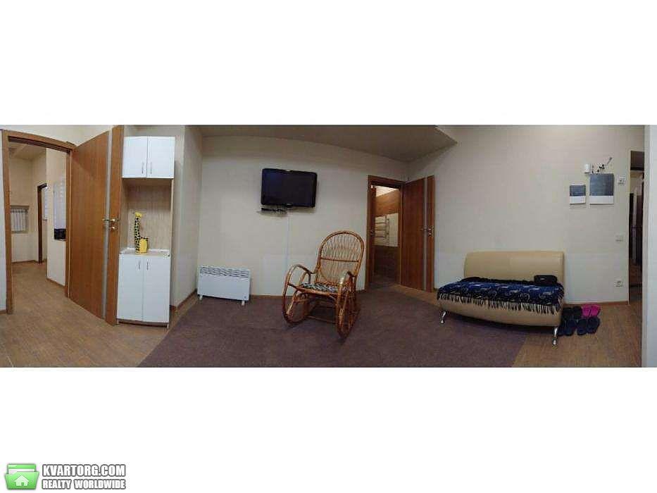 сдам 2-комнатную квартиру Харьков, ул.Отакара Яроша - Фото 2