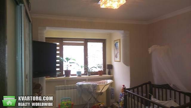 продам 2-комнатную квартиру. Одесса, ул.Королева . Цена: 40000$  (ID 1820742) - Фото 3