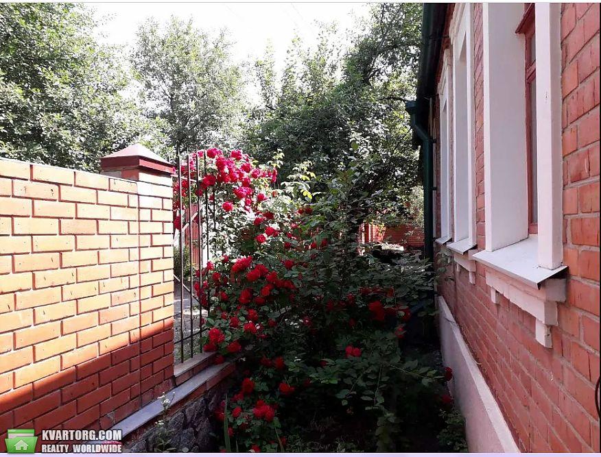 продам дом Харьков, ул.Готнянская - Фото 2