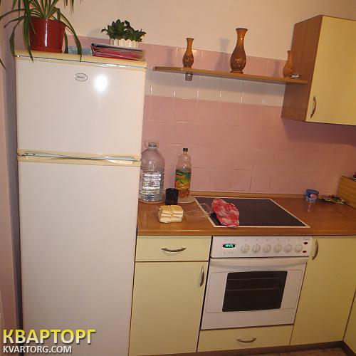 сдам 2-комнатную квартиру Киев, ул. Приозерная 4-А - Фото 1