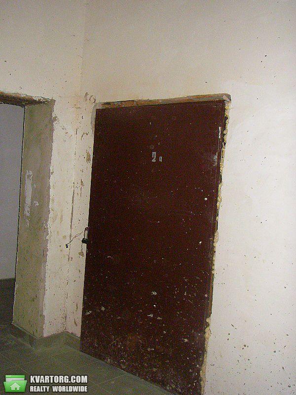 продам 2-комнатную квартиру Хмельницкий, ул.Пятницька Бебеля 1б - Фото 3