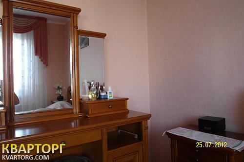 продам 3-комнатную квартиру Киев, ул. Маяковского 5 - Фото 4