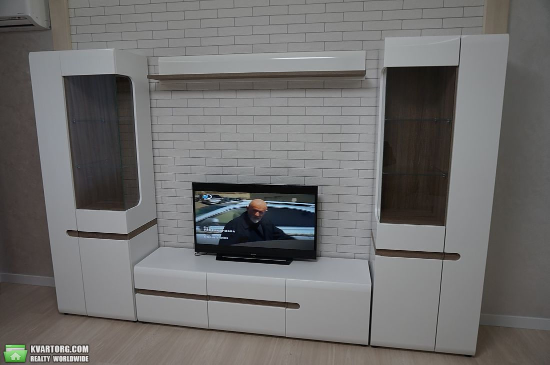 сдам 2-комнатную квартиру Киев, ул.Сикорского 1 - Фото 3