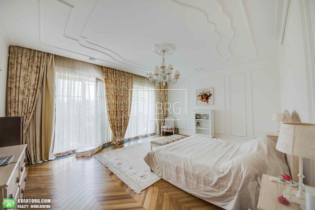 продам дом Киевская обл., ул.начало Дамбы - Фото 4