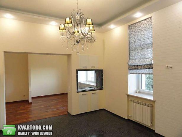 продам 5-комнатную квартиру Днепропетровск, ул. Гагарина пр - Фото 2