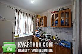 продам 1-комнатную квартиру Харьков, ул. Блюхера