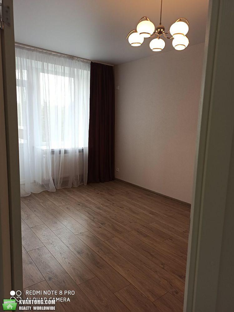 продам 1-комнатную квартиру Ирпень, ул.Университетская - Фото 2