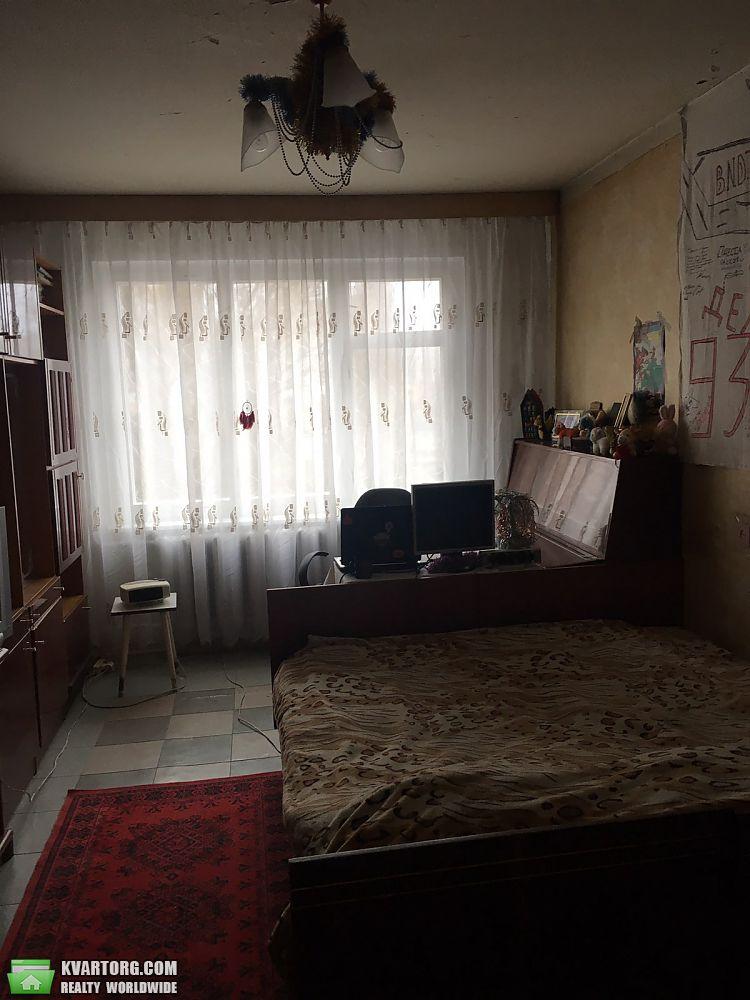продам 3-комнатную квартиру Одесса, ул.Заболотного 28 - Фото 3