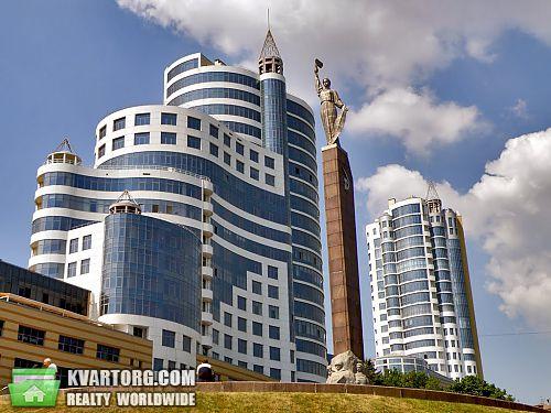продам 3-комнатную квартиру Днепропетровск, ул.карла маркса 3 - Фото 1