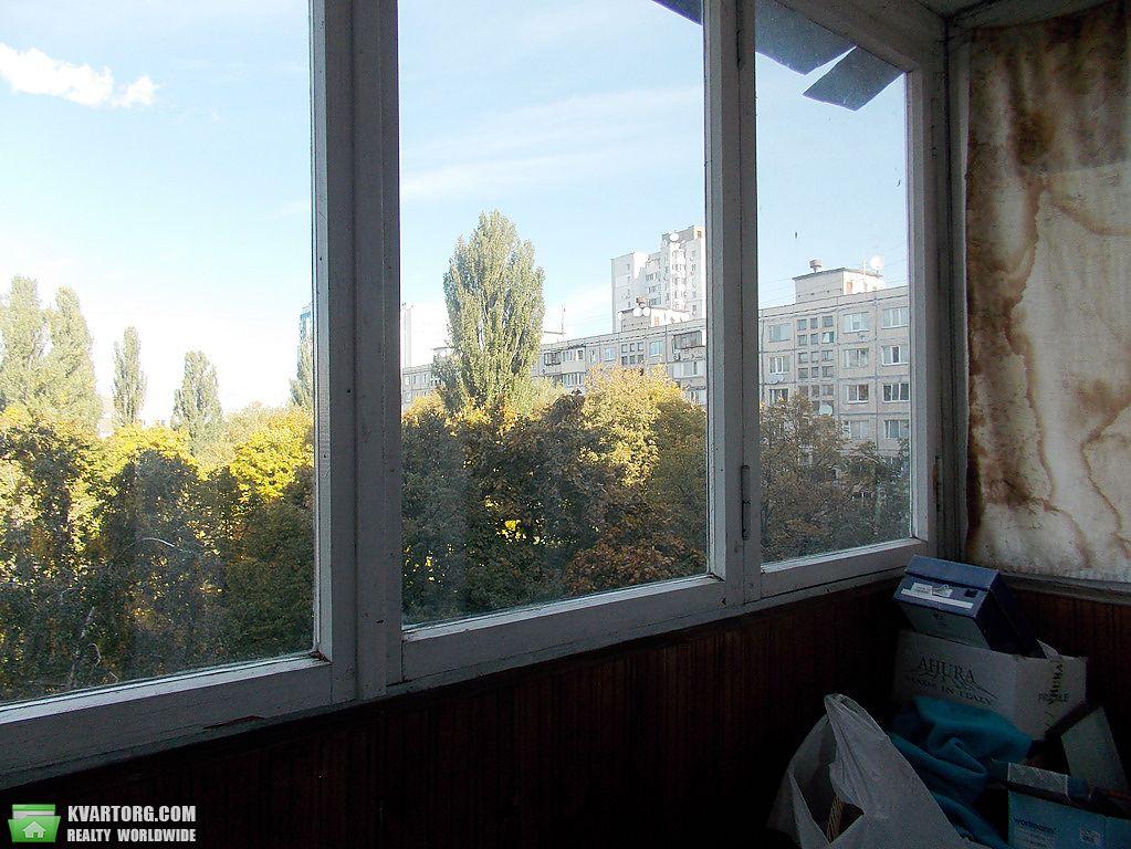 продам 3-комнатную квартиру. Киев, ул. Якуба Коласа . Цена: 40000$  (ID 2041282) - Фото 6
