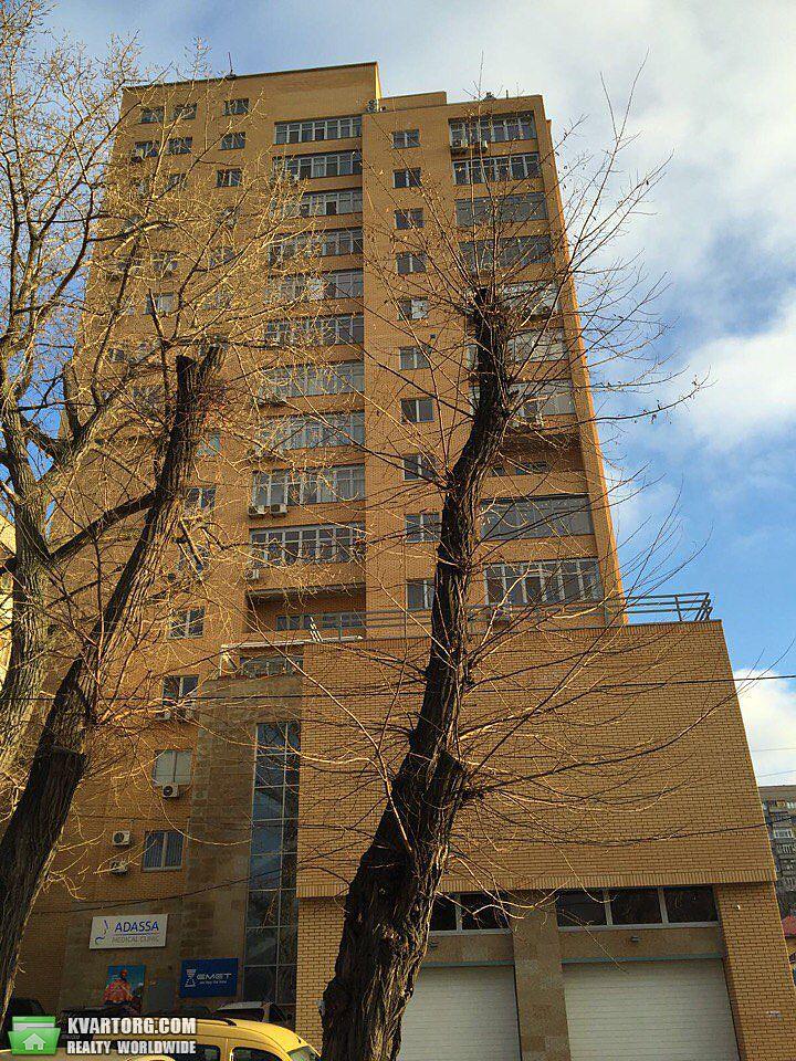 продам 3-комнатную квартиру Днепропетровск, ул.гусенко - Фото 4