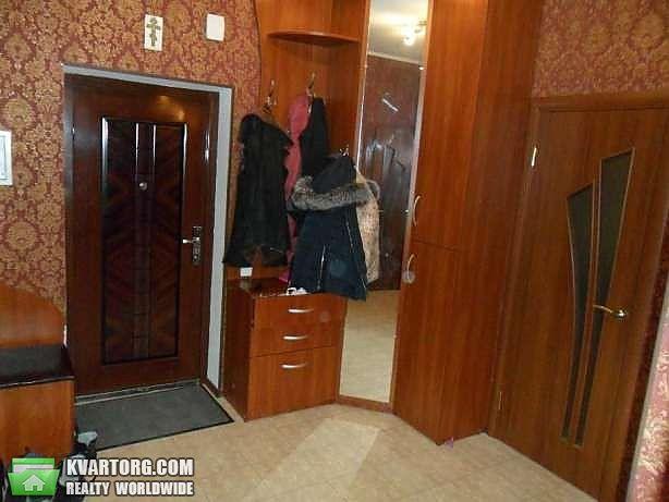продам 2-комнатную квартиру. Одесса, ул.Среднефонтанская . Цена: 72000$  (ID 1911764) - Фото 3