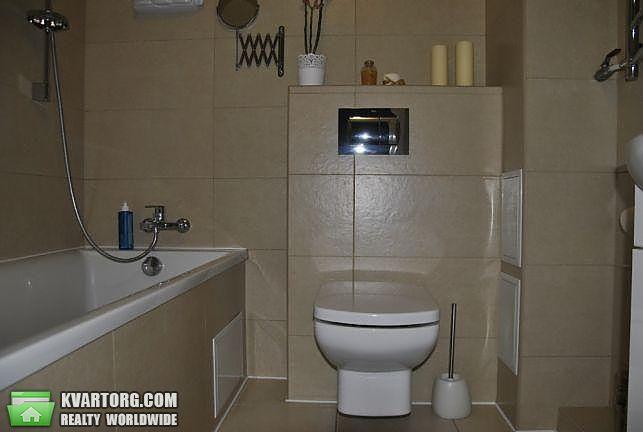 продам 1-комнатную квартиру. Киев, ул. Ахматовой 22. Цена: 67000$  (ID 2240758) - Фото 3