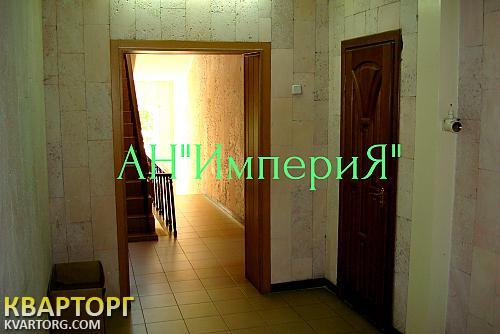 сдам офис Киевская обл., ул.Павличенко - Фото 2