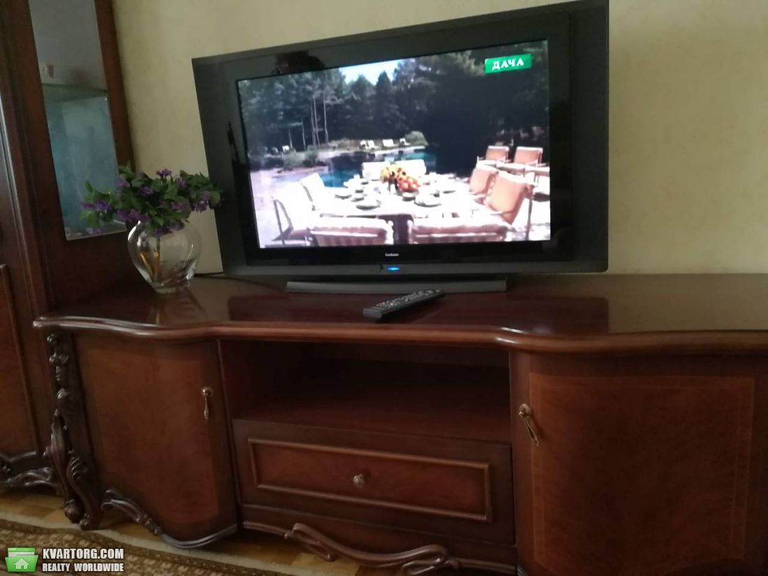 сдам 2-комнатную квартиру. Харьков, ул.лопанская 31. Цена: 350$  (ID 2111713) - Фото 1