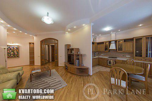 продам 3-комнатную квартиру Киев, ул.Крещатик  15 - Фото 3